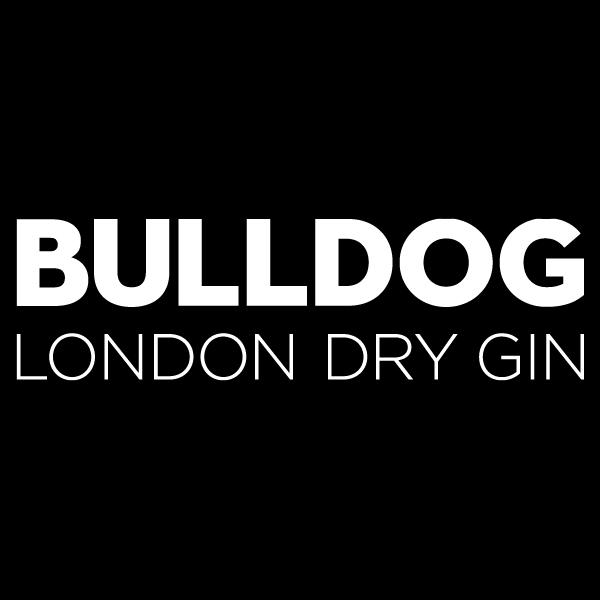 bulldog_core_logo_stacked_white_rgb