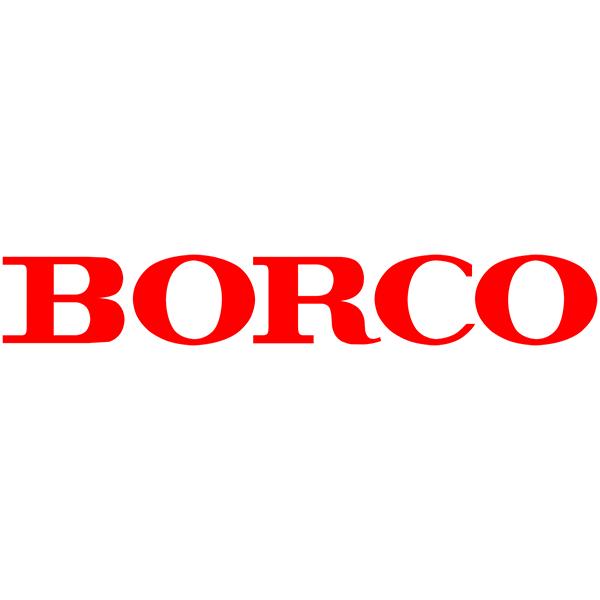 borco-marken-import_logo