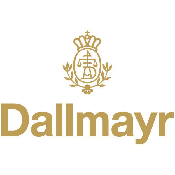 dallmayr-general-s-p872