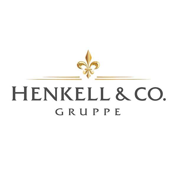 HENKELL-LOGO-600x600