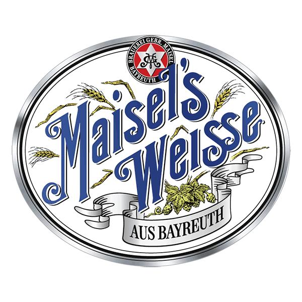 maisels-weisse-logo