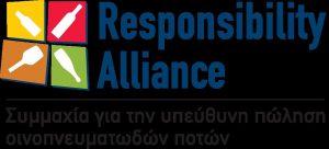 responsibility_-alliance-logo-gr-29-6-2016