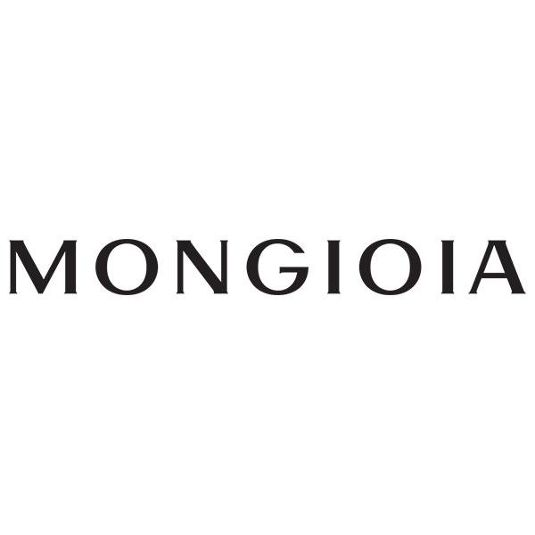 mongoia