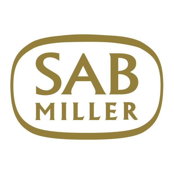 sab-miler