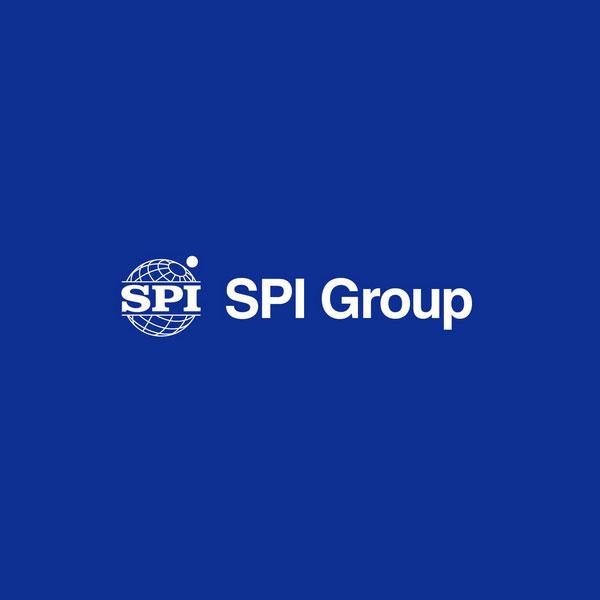 spi-group