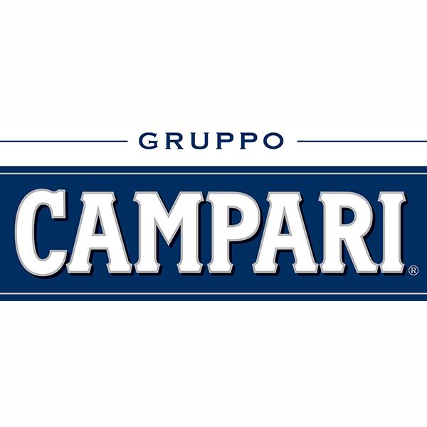 CAMPARI--LOGO-WSK-600X600