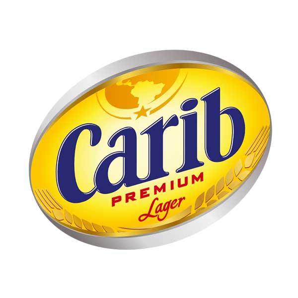 CARIB-BEER-LOGO-600x600