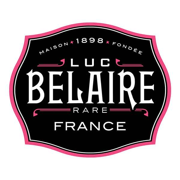 LUC-BELAIRE-WSK-SITE-600x600