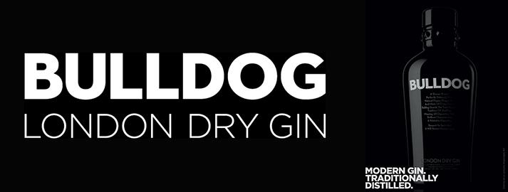 bulldog-gin-company-bulldog1