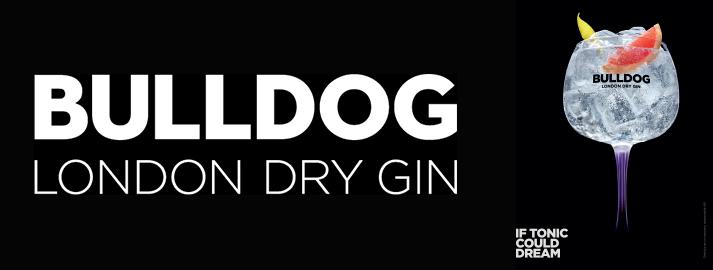 bulldog-gin-company-bulldog2