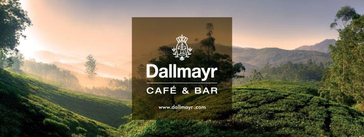 dallmayr-dallmayr1