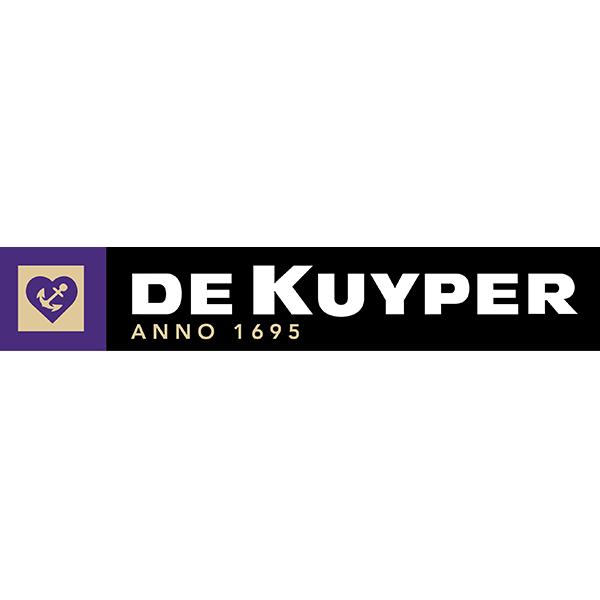 DE-KUYPER-logo-600x600