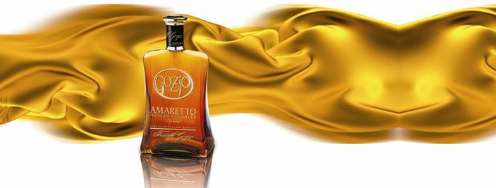 distillerie-franciacorta-gozio-amaretto