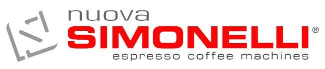 nuova-simonelli-banner-logo