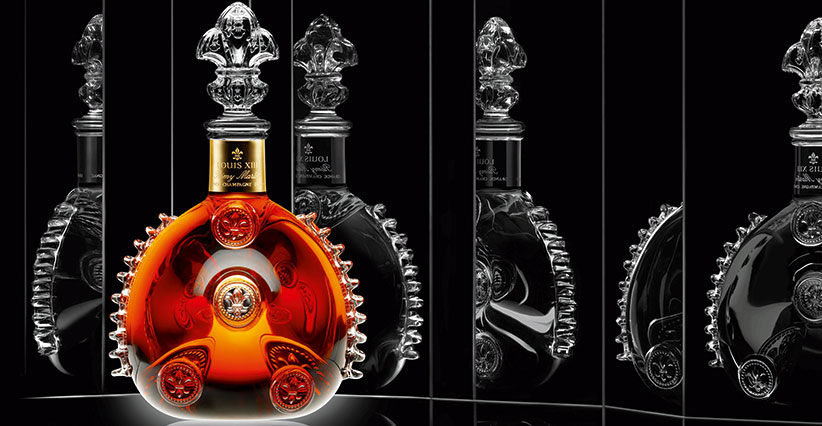 remy-cointreau-remy-martin-louis-xiii