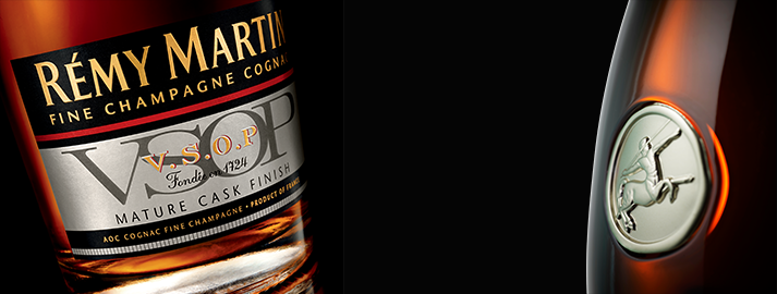 remy-cointreau-vsop-remy-martin