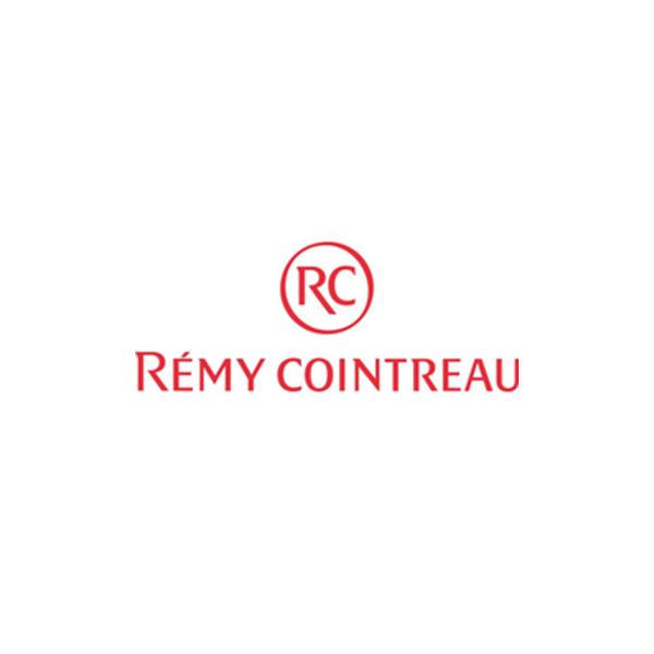 REMYCOINTREAU-LOGO-600x600
