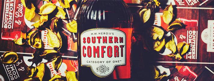sazerac-southern-comfort