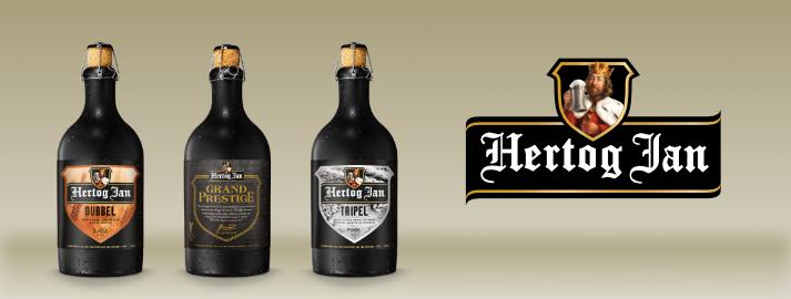 united-dutch-breweries_hertogjan