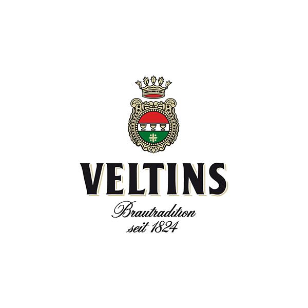 veltins-logo