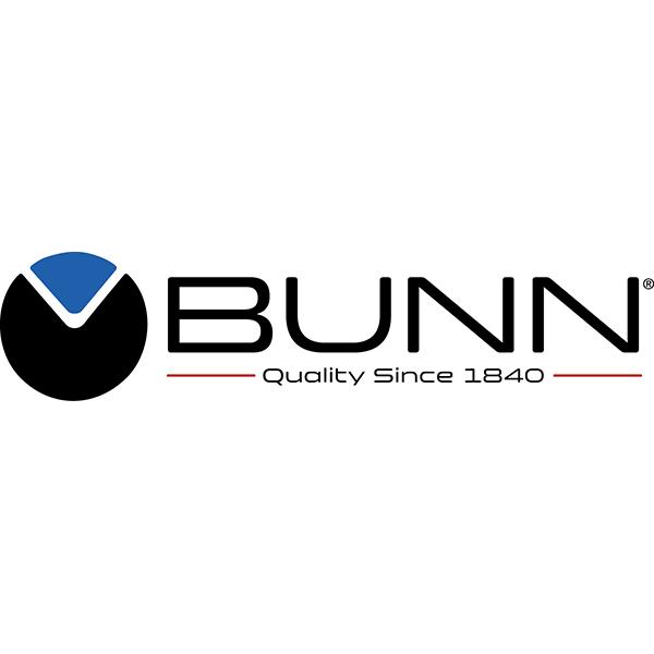 logobunn_logo_1840-slogan