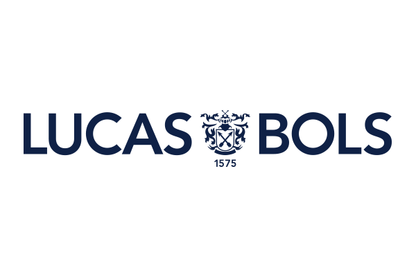 lucas_bols