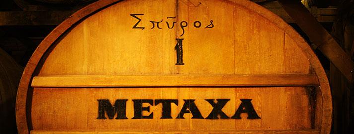 metaxa-metaxa