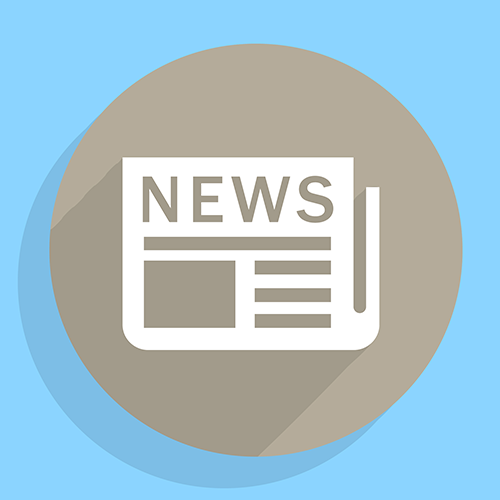 News-tab-WSK-SITE-500x500