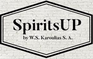 karoulias_logo_anoixto-24