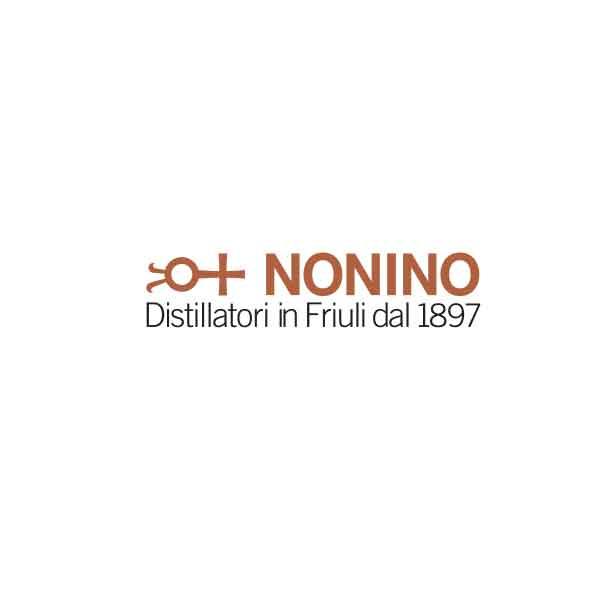 ΝΟΝΙΝΟ-LOGO-600x600