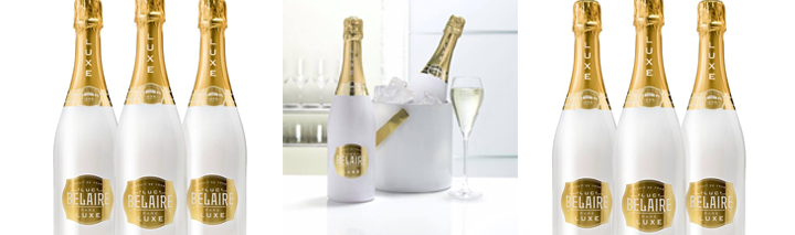 LUC-BELAIRE-LUX-720x213-internal-site-banner