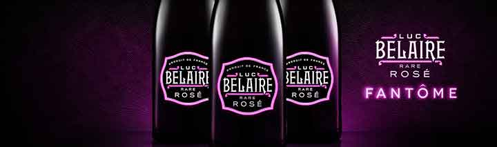 LUC-BELAIRE-ROSE-720X213-internal-site-banner