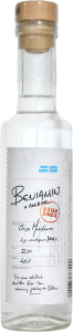 veniamin-bottle-200ml