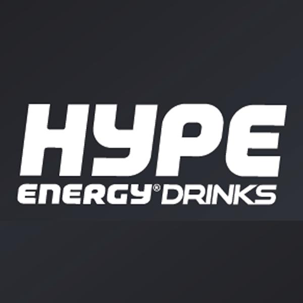 HYPE-logo-600x600